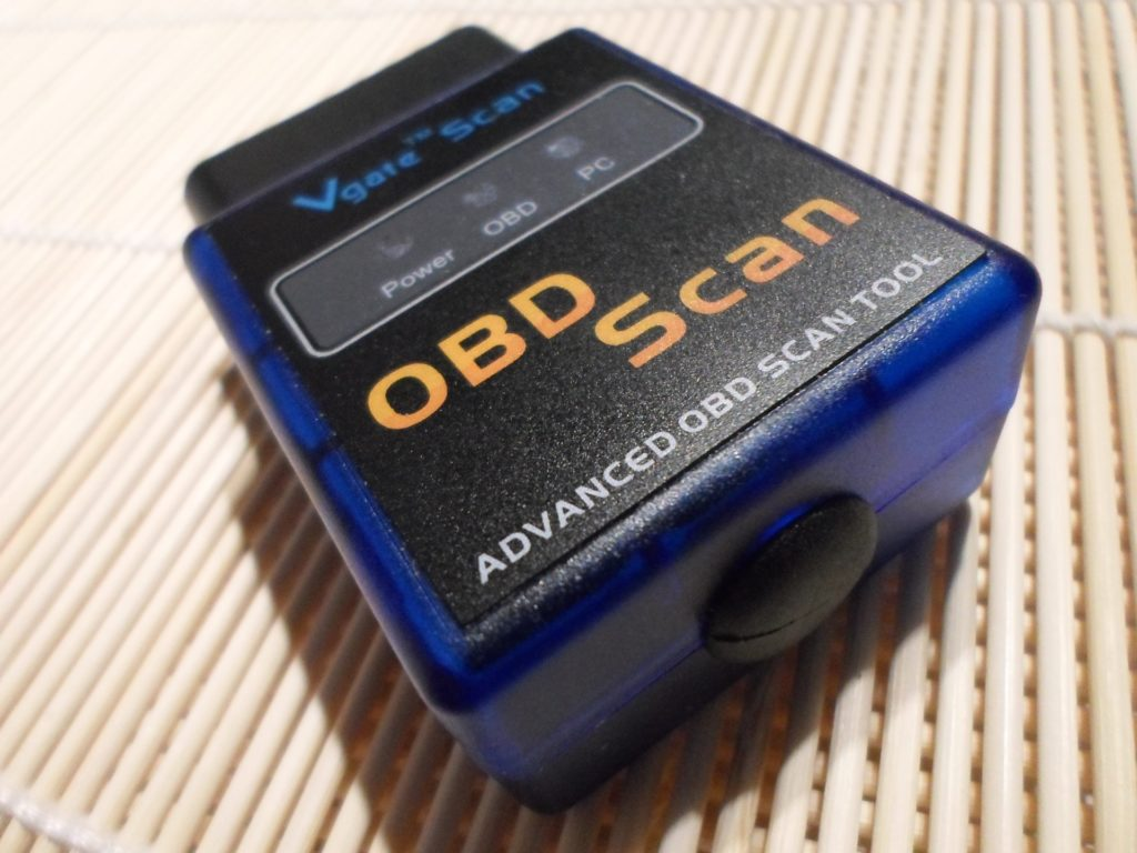 OBD2 is universal, as the interface is the same for every car whereas OBD1 interfaces differed from car to car