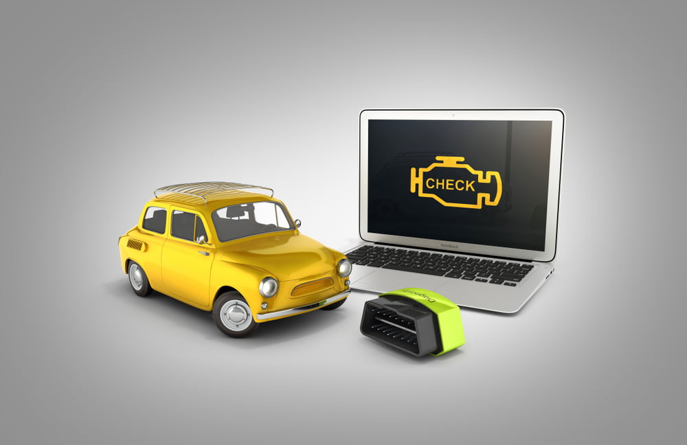 Having an OBD2 scanner around can help you to catch these issues before they become that serious.
