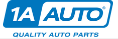 1A-Auto is one of best auto blogs with majorly visual content.