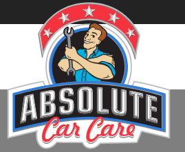 Absolute Car Care is one of the best auto blogs