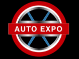Auto Expo is one of the best auto blogs