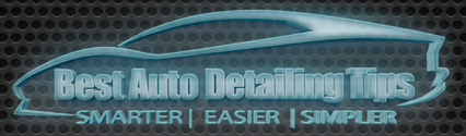 Best Auto Detailing Tips is one of the best auto blogs