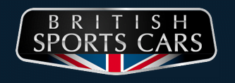 British Sports Cars is one of the best auto blogs