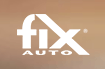 Fix Auto is one of the best auto blogs