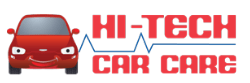 Hi-Techcarcare is one of the best auto blogs