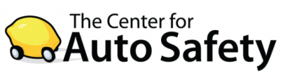 The Center for Auto Safety is one of the best auto blogs