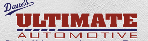 UltimativeAutomotive is one of the best auto blogs as it offers digital services.